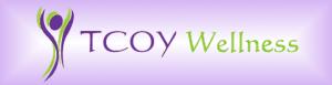tcoy banner