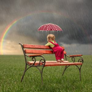 """""""Raise your words, not voice. It is rain that grows flowers, not thunder."""""""